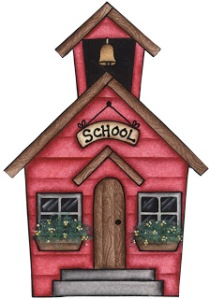 school-house-clip-art1